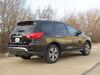Draw-Tite Trailer Hitch - 76031 on 2017 Nissan Pathfinder