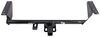 Trailer Hitch 76046 - Class III - Draw-Tite