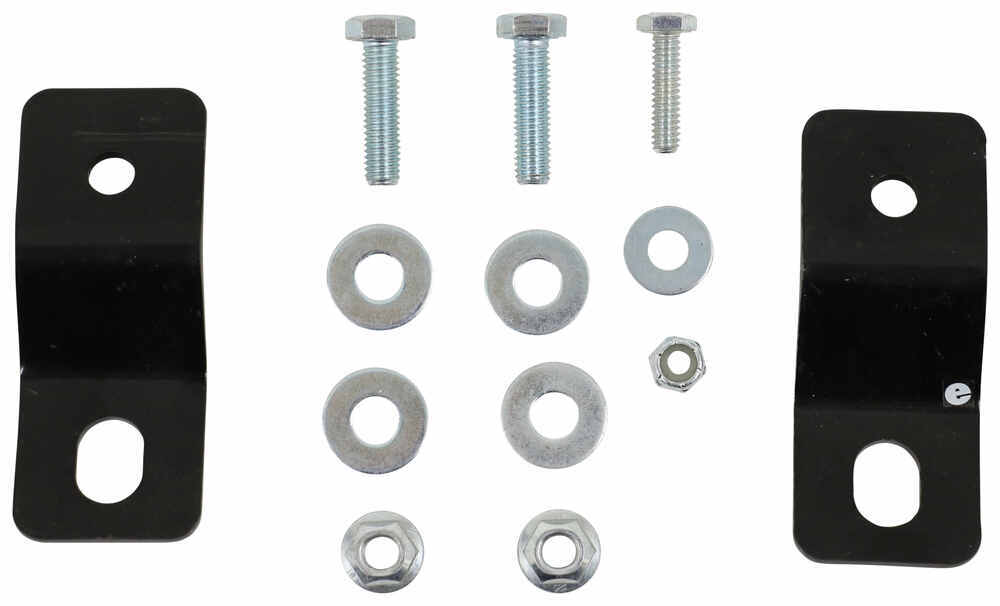 Draw-Tite Accessories and Parts - 76046SK