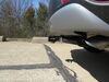 Trailer Hitch 76128 - Class III - Draw-Tite on 2017 Honda CR-V