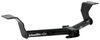 76128 - Visible Cross Tube Draw-Tite Custom Fit Hitch
