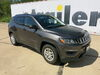 Draw-Tite Custom Fit Hitch - 76144 on 2018 Jeep Compass