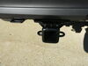 Trailer Hitch 76156 - 2 Inch Hitch - Draw-Tite on 2018 Toyota Highlander