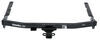 Trailer Hitch 76156 - 500 lbs TW - Draw-Tite