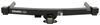 Draw-Tite Visible Cross Tube Trailer Hitch - 76196
