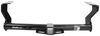 76209 - 2 Inch Hitch Draw-Tite Custom Fit Hitch