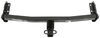 "Draw-Tite Max-Frame Trailer Hitch Receiver - Custom Fit - Class III - 2"" Concealed Cross Tube 76225"