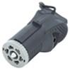 reese wiring multi-function adapter 7 blade 78118