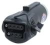 reese wiring multi-function adapter 4 flat 5 78118