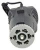 reese wiring adapters 7 blade 78118