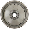 8-174-5UC3 - 15123 Dexter Axle Trailer Hubs and Drums