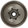 Dexter Axle 14-1/2 Inch Wheel,15 Inch Wheel,16 Inch Wheel,16-1/2 Inch Wheel Trailer Hubs and Drums - 8-201-5