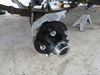 Dexter Axle Trailer Hubs and Drums - 8-213-5UC1 on 2016 Keystone Cougar Fifth Wheel