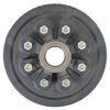8-219-13UC3 - For 5200 lbs Axles,For 6000 lbs Axles,For 7000 lbs Axles Dexter Axle Trailer Hubs and Drums