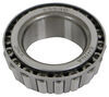 8-219-18UC3 - 25580 Dexter Axle Hub with Integrated Drum