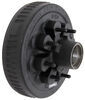 dexter axle trailer hubs and drums hub with integrated drum for 5200 lbs axles 6000 7000 8-219-9uc3-a