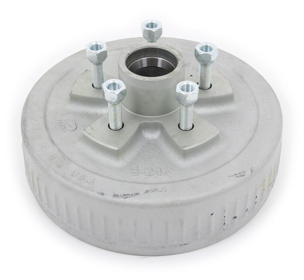 Dexter Axle For 3500 lbs Axles Trailer Hubs and Drums - 8-247-50UC3-EZ
