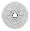 Dexter Axle L44649 Trailer Hubs and Drums - 8-247-50UC3-EZ
