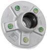 8-258-50UC1-EZ - 13 Inch Wheel,14 Inch Wheel,14-1/2 Inch Wheel,15 Inch Wheel Dexter Axle Hub
