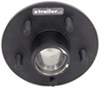 "Trailer Hub Assembly for 2,000-lb E-Z Lube Axles - 5 on 4-1/2 - 13"" - 15"" Wheels"