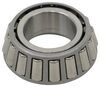 8-285-9UC3 - Oil Bath Dexter Axle Hub with Integrated Drum