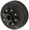 8-285-9UC3 - 16 Inch Wheel,16-1/2 Inch Wheel,17 Inch Wheel,17-1/2 Inch Wheel Dexter Axle Trailer Hubs and Drums
