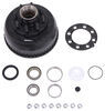 Dexter Axle 387A Trailer Hubs and Drums - 8-430-5UC3
