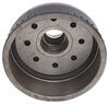 Dexter Axle 8 on 6-1/2 Inch Trailer Hubs and Drums - 8-430-5UC3