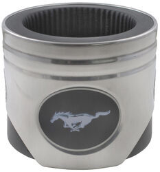 Ford Mustang Piston-Style Insulated Can Cover