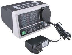 tekonsha trailer wiring circuit tester review video etrailer com rh etrailer com 7 pin trailer wiring circuit tester Trailer Harness Tester