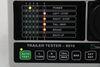 tekonsha wiring circuit tester 8010