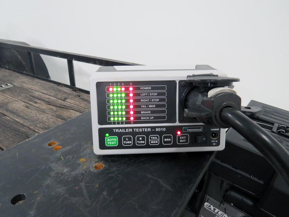 wesbar 5 wire trailer wiring diagram smith trailer wiring