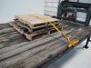 0  ratchet straps kinedyne trailer truck bed 21 - 30 feet long 802hd-27f
