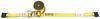 kinedyne ratchet straps 21 - 30 feet long 1-1/8 2 inch wide 802hd-27f