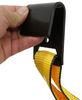 kinedyne ratchet straps flat hooks 21 - 30 feet long 802hd-27f