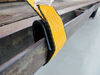0  ratchet straps kinedyne trailer truck bed 1-1/8 - 2 inch wide in use