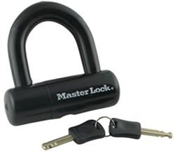 keyed unique padlocks. Black Bedroom Furniture Sets. Home Design Ideas