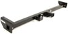 RV and Camper Hitch 82201 - 300 lbs TW - Draw-Tite