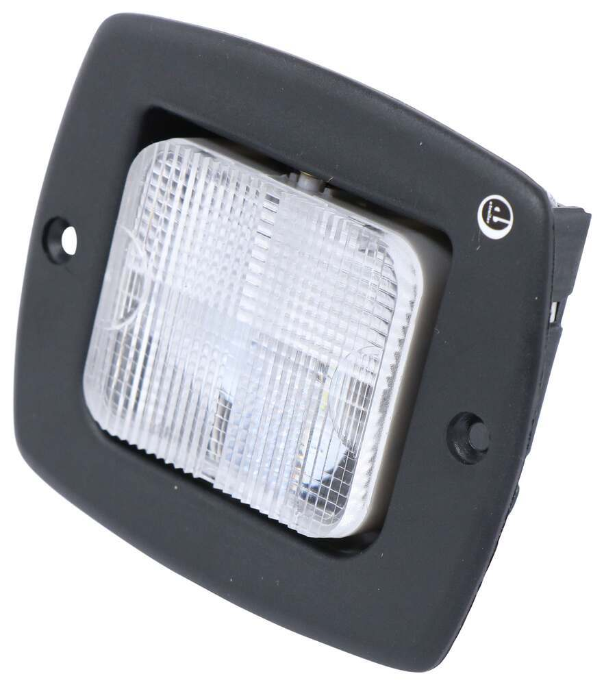 Optronics Square Lights - 825LED