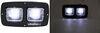 Optronics Vehicle Lights - 826LED
