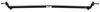 Dexter Axle No Hubs Trailer Axles - 8327812