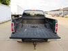 8339-4434 - In Bed Release Draw-Tite Gooseneck on 2007 Chevrolet Silverado