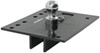 8339-4435 - Manual Ball Removal Draw-Tite Above the Bed
