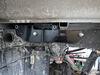 Draw-Tite 6250 lbs TW Gooseneck - 8339-4456 on 2014 Chevrolet Silverado 2500