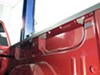Access Tailgate - 834532001453 on 2014 Chevrolet Silverado 1500