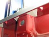Access Tailgate Seal Tailgate - 834532001453 on 2014 Chevrolet Silverado 1500