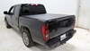 Access Tailgate Seal Tailgate - 834532001583 on 2012 Chevrolet Colorado