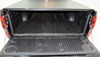 Access Truck Tailgate - 834532001583 on 2012 Chevrolet Colorado