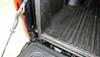 Access Truck Tailgate - 834532001583 on 2012 Chevrolet Colorado