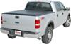 Tonneau Covers by Access